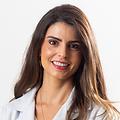 Dra. Renata Dias Trindade - Oftalmologista BH