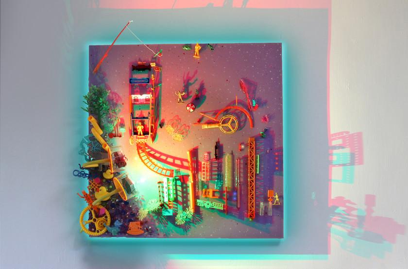 Parallel Universe - Rickshaw 2.jpg