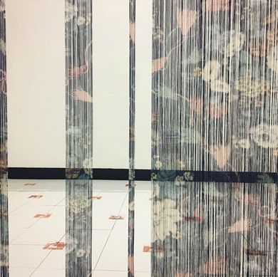 Room 336, Mallory Building, Angela Yuen