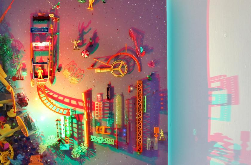 Parallel Universe - Rickshaw 3.jpg