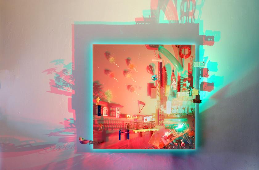 Parallel Universe - Queens Pier 1.jpg