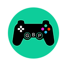 GBP logo png.png