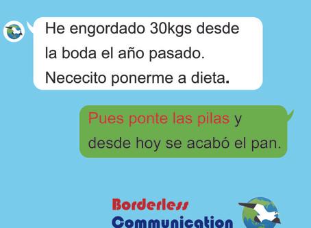 Ponerse las pilasは「しっかりする」〜今日の関西弁deスペイン語〜
