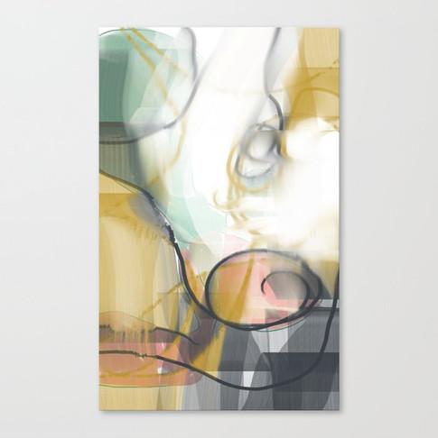 10193263518-canvas.jpg