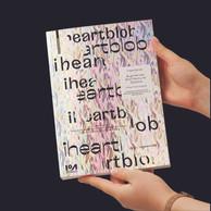 iheartblob book