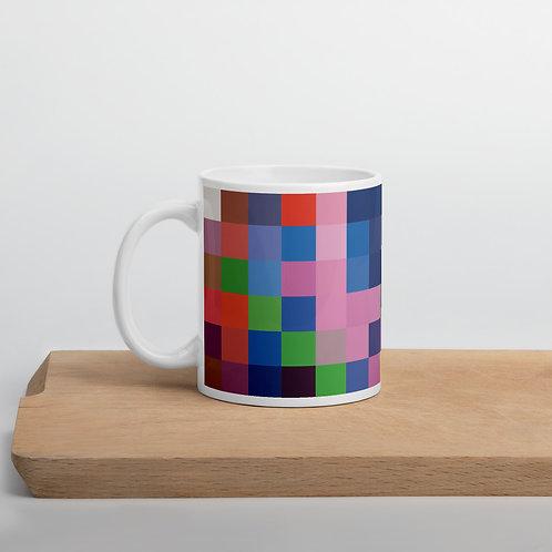 PixelMug