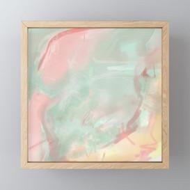 9013259987-framed-mini-art-prints.jpg