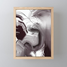 10183263472-framed-mini-art-prints.jpg