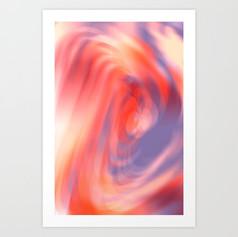 violet-bug-prints.jpg