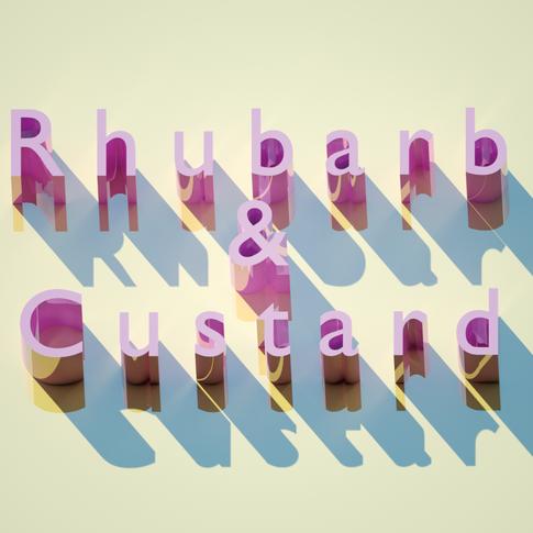 Instagram_Rhubarbandcustard-28.png
