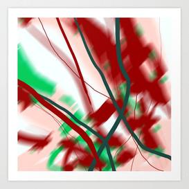 red-chow-chow-prints.jpg