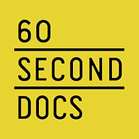 60 second.png