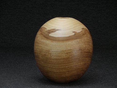 Crabapple Pot