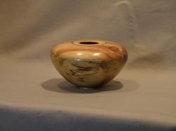 Steve Germaine fine wood bowls