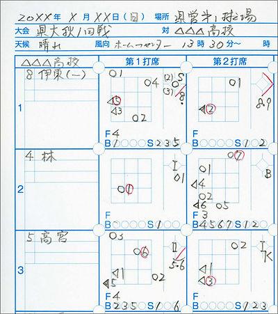 baseball_m1.jpg