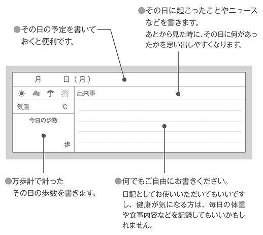 書き方例1.jpg