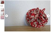 delsan - furoshiki branche sakura rouge.png