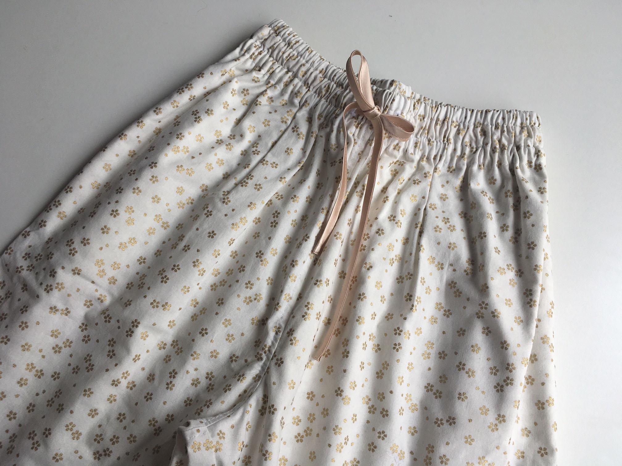 delsan - panton sakura or detail 1