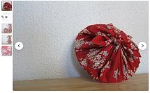 delsan - furoshiki sakura rouge.png