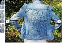 delsan - veste jean - dessin sakura.png