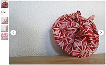 delsan - furoshiki asanoha & sakura rouge.png