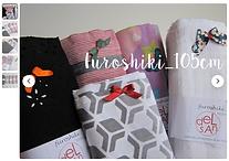 delsan - furoshiki_105cm.png