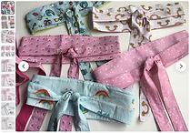 delsan - collection rose ceintures.png