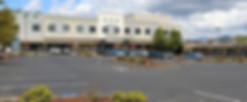 Northwest Vision Development Center Eye Clinic an in Bellingham Optometrist