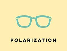 polarized lenses eyeglasses
