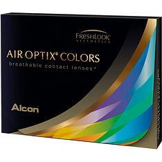 air-optix-colors.jpg