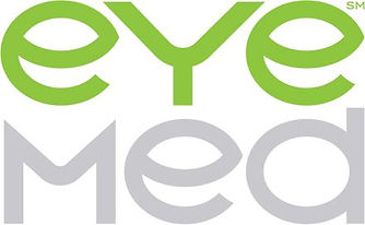eyemed vision plan logo