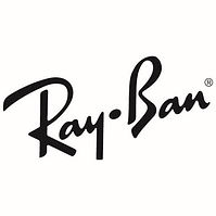 ray ban eyeglasses sunglasses