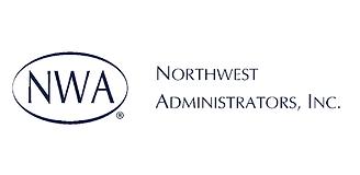 nbn - northwest benefits network vision plan