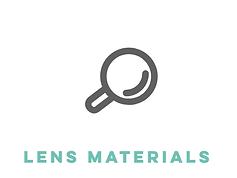 materials.png