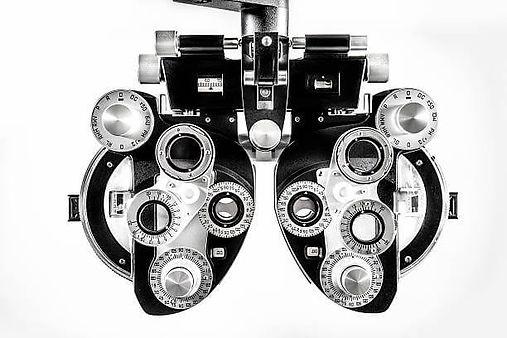 nearsighted.jpg