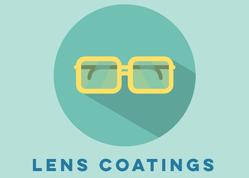 lens coatings.png