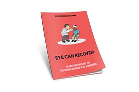 EyeCan Recover
