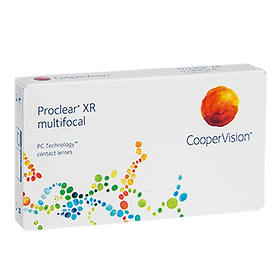 Proclear XR Multifocal 6pk.png