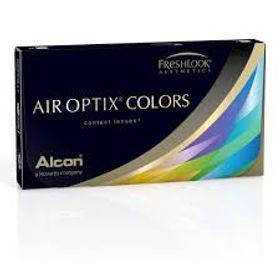 air optix colors 2 pack.jpg