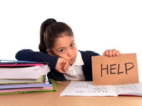 Dyslexia Delusions Part 2: