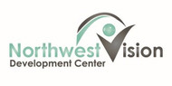 northwest vision development center opto