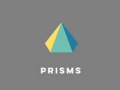 Prisms.png