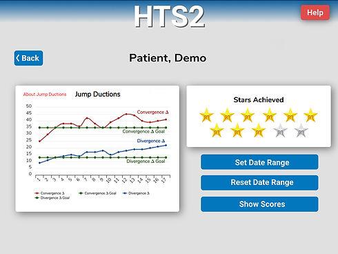 hts image 4 - monitoring.jpg