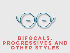 Progressive Bifocal .png