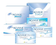 Acuvue-group.png
