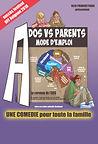 AVSP - Ados VS Parent.jpg