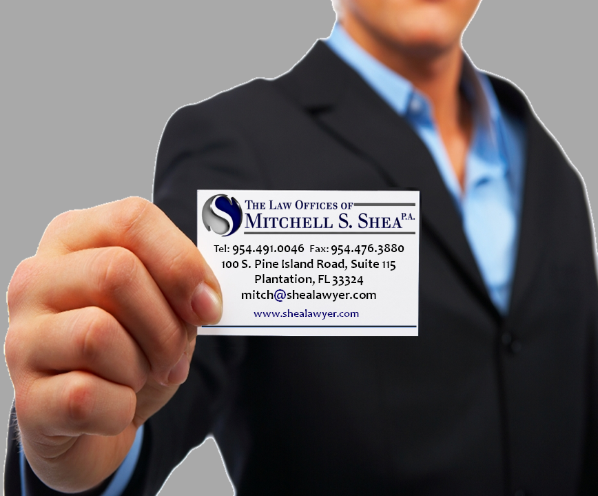 LAWYER, ATTORNEY, LAW FIRM, PLANTATION FL, WORKERS COMP, DIVORCE, FAMILY LAW, PERSONAL INJURY LAWYERS, 33324, SOCIAL SECURITY, DISABILITY LAWYERS, SSDI LAW FIRMS, WORKERS COMPENSATION, WORKMANS COMP ATTORNEY, AUTO ACCIDENT ATTORNEY, MITCHELL SHEA,SPORTS