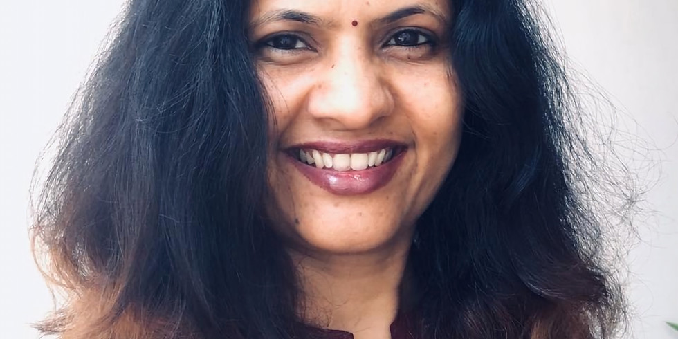 SELF LOVE SEPTEMBER Is Self love - Only Healing?  by Bandana Mohta
