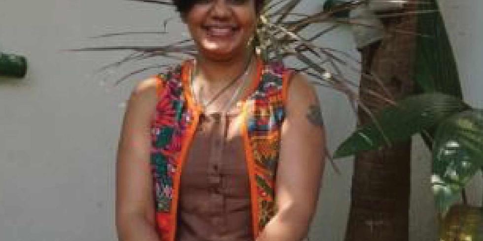 Family Constellation Facilitator Program by Revati Dighe