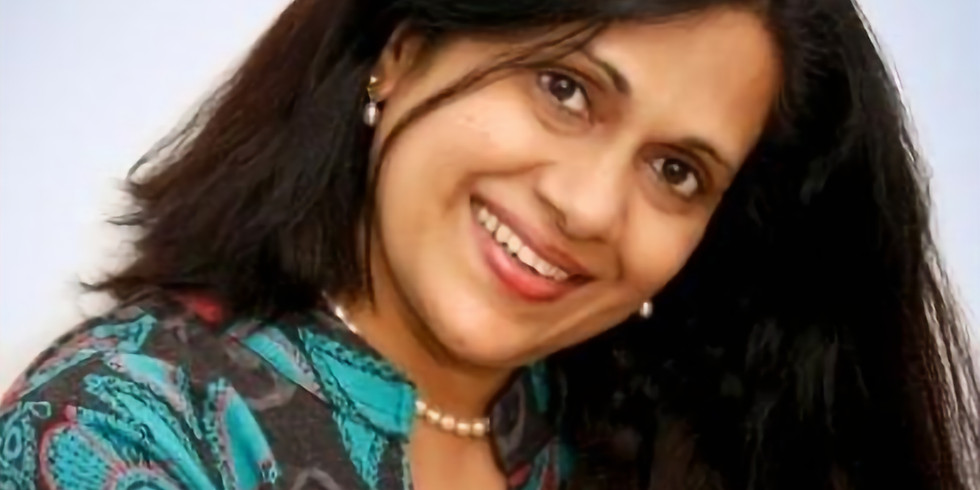 Graphology as a Therapy by Mrudula Thaggarse